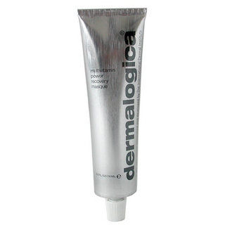 Dermalogica Power Recovery Masque