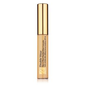 Volcano-Ash-Cloud-Proof Concealer: Estee Lauder Double Wear