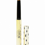 Topshop Eye Crayon in 'Sun Shower'.