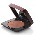 M&S Perfection Illuminating Bronzing Powder