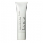 Laura Mercier Illuminating Tinted Moisturiser Review