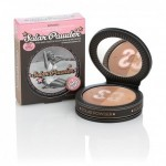 Soap and Glory: Solar Powder