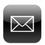 Winmail File Viewer for iPhone