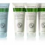 Liz Earle Haircare: Top Marks!