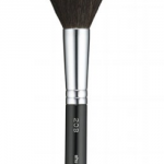 "All Hail Shu Uemura's ""20B"": the Goddess of Brushes"