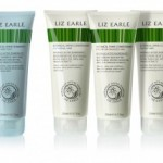 Liz Earle Prize Draw Results