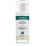 REN Clearcalm 3 Anti-Blemish Treatment Mask