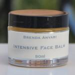 Brenda Anvari – Wonder Jars