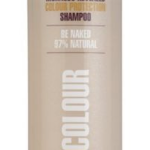Naked Colour Protecting Shampoo and Conditioner