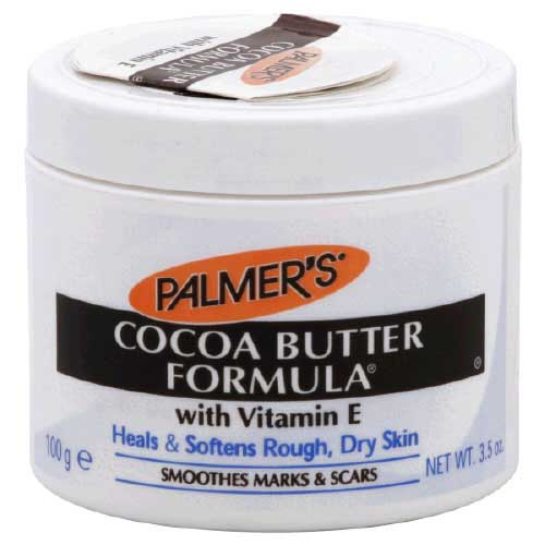 Palmers cocoa butter cellulite