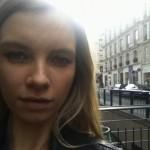 Paris Toute Seule