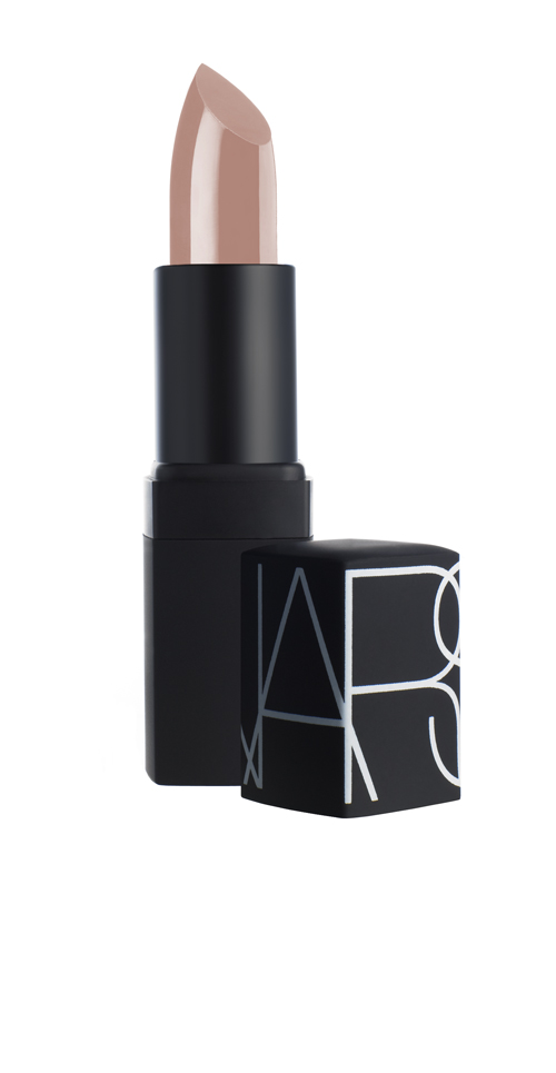 Little Darling Models http://www.amodelrecommends.com/2010/11/20/nars