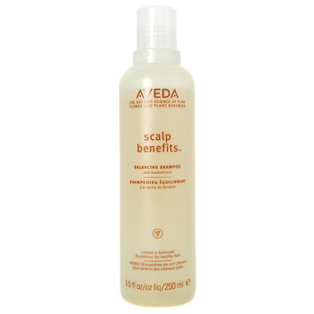 aveda-hair-care-250ml-8-5oz-scalp-benefits-balancing-shampoo-women