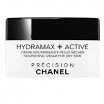 Chanel Hydramax Active Nutrition