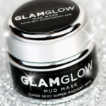 Friday Flash Review: GlamGlow Mud Mask
