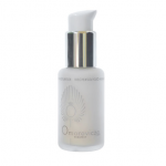 Friday Flash Review: Omorovicza Balancing Moisturiser