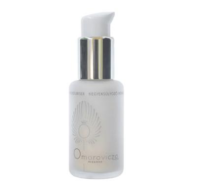 omorovicza balancing moisturiser