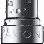 Avon Moisture Seduction Giveaway
