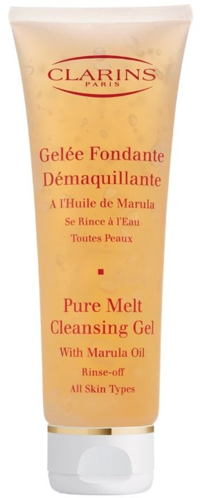 Clarins_Pure_Melt_Cleansing_Gel_125ml