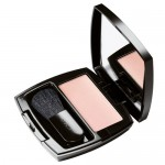 "Bargain Alert! Avon ""Earthen Rose"" True Colour Blush"