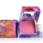 Friday Flash Review: Benefit Bella Bamba
