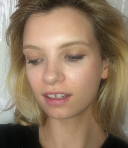 Diorskin nude natural glow hydrating, hardcore sex spanking stories