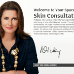 Free Space NK Skin Consultation