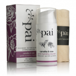 Pai Camellia and Rose Organic Gentle Hydrating Cleanser
