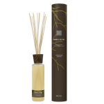 Rituals 'Under a Fig Tree' Fragrance Diffuser