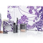 The Urban Decay Urban Bride Kit
