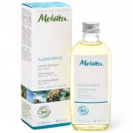 Melvita Slimming Oil