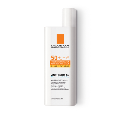 Anthelios SPF50