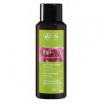 Lavera Rose Milk Repair Shampoo for Dry Hair