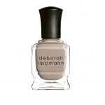 Deborah Lippmann Fashion Nail Polish