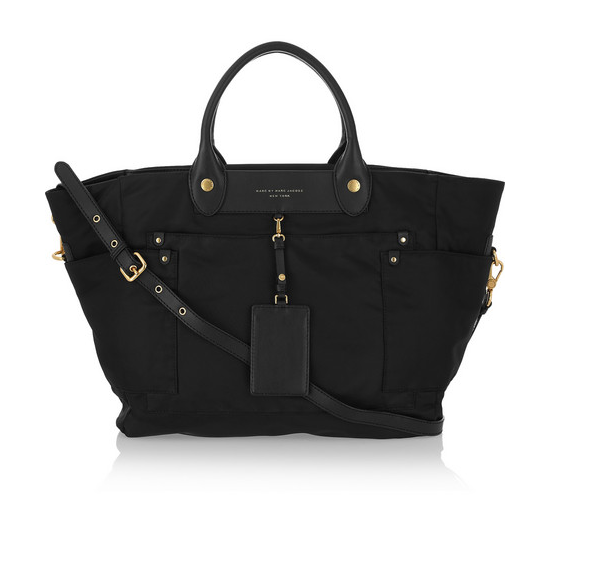 Marc by Marc Jacobs Hayley Tote