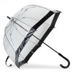 Five Umbrellas I Like
