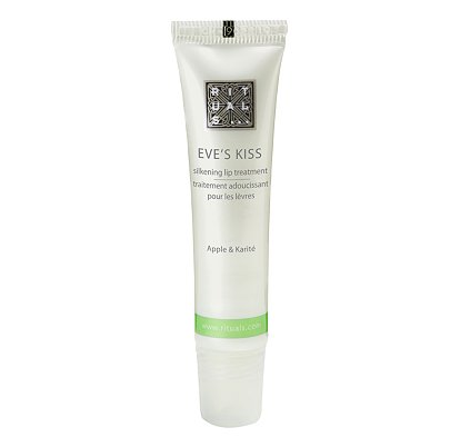 Rituals Eve's Kiss Silkening Lip Treatment