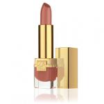 Estee Lauder Nude Velvet Lipstick