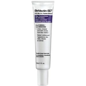 StriVectin SD Eye Concentrate