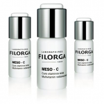 Filorga Meso-C Review