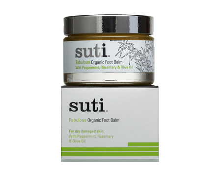 nutri beauty suti