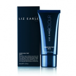 Liz Earle Sheer Skin Tint