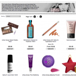 My HQHair Favourites Discount