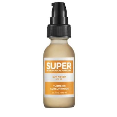 dr perricone super foundation