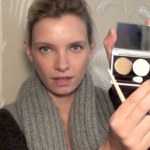 Autumn Winter Makeup Collection – The Megamix