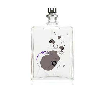 Escentric Molecules Fragrance