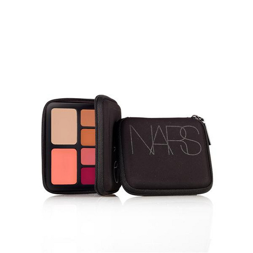 NARS Beautiful Life
