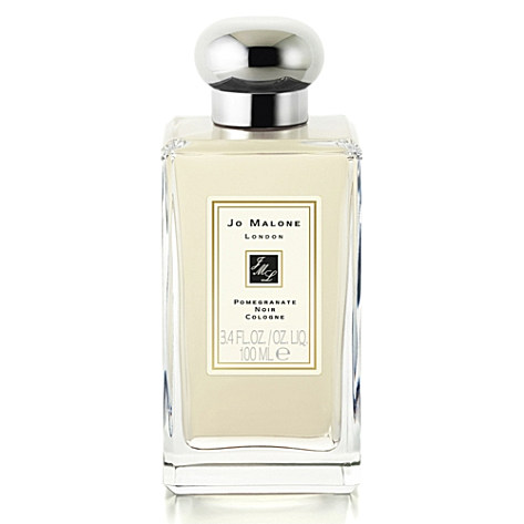jo malone pomegranate noir