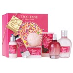 The Great Big Christmas l'Occitane Giveaway! CLOSED