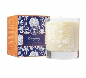 Neal's Yard Aromatherapy Home Fragrances